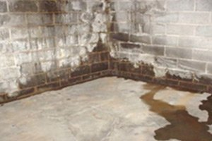 basement water damage repairs new jersey
