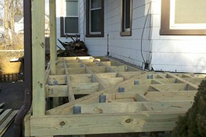 outdoor deck remodeling new jersey