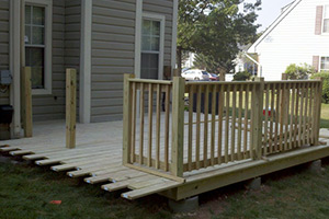 deck building new jersey