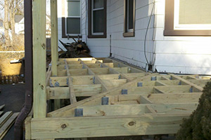 deck remodeling new jersey