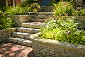 landscaping new jersey