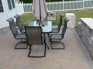 paver patios new jersey