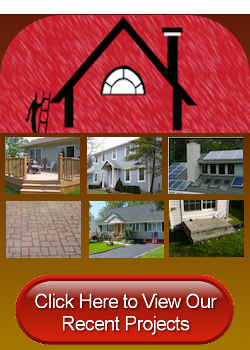 new jersey home remodels