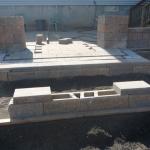 paver-patio-somerset-nj-5