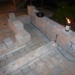 paver-patio-somerset-nj-56