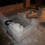paver-patio-somerset-nj-57