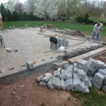 paver-patio-somerset-nj-64