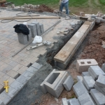 paver-patio-somerset-nj-65