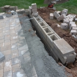 paver-patio-somerset-nj-66