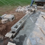 paver-patio-somerset-nj-67