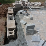 paver-patio-somerset-nj-69