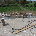 paver-patio-somerset-nj-70
