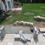 paver-patio-somerset-nj-71