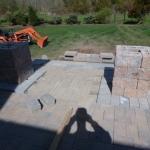 paver-patio-somerset-nj-73