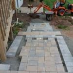 paver-patio-somerset-nj-77