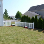 landscaping-east-windsor-nj-1