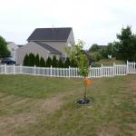 landscaping-east-windsor-nj-10