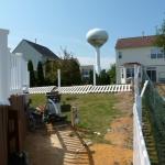 landscaping-east-windsor-nj-12