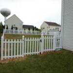 landscaping-east-windsor-nj-13