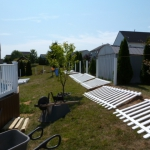 landscaping-east-windsor-nj-17