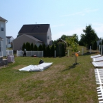 landscaping-east-windsor-nj-18