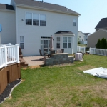 landscaping-east-windsor-nj-19