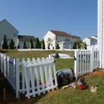 landscaping-east-windsor-nj-2
