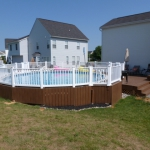 landscaping-east-windsor-nj-20