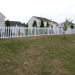 landscaping-east-windsor-nj-23