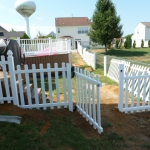 landscaping-east-windsor-nj-3