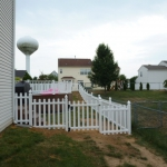 landscaping-east-windsor-nj-7