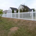 landscaping-east-windsor-nj-8