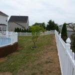 landscaping-east-windsor-nj-9