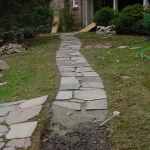 landscaping-ping-nj-18