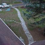 landscaping-ping-nj-2