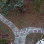 landscaping-ping-nj-21