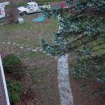 landscaping-ping-nj-22