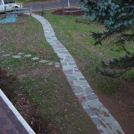 landscaping-ping-nj-3