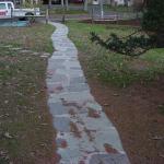 landscaping-ping-nj-4