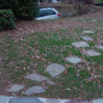 landscaping-ping-nj-5