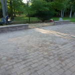 paver-patios-edison-nj-10