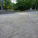 paver-patios-edison-nj-11
