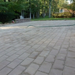 paver-patios-edison-nj-12
