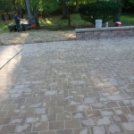 paver-patios-edison-nj-14