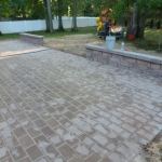 paver-patios-edison-nj-15