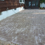 paver-patios-edison-nj-16