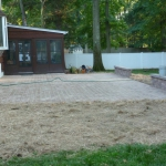 paver-patios-edison-nj-2