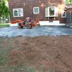 paver-patios-edison-nj-26