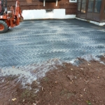 paver-patios-edison-nj-28