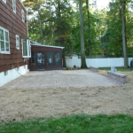 paver-patios-edison-nj-3